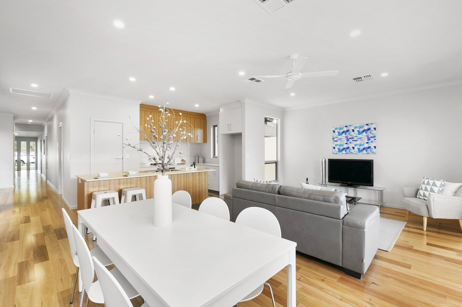 43a Osborn Terrace, Plympton SA 5038, Image 2