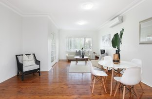 Picture of 105 Tambourine Bay Road, Riverview NSW 2066