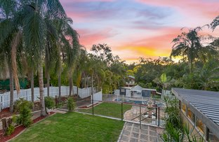Picture of 111 Fiona Street, Bellbird Park QLD 4300
