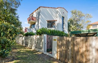 Picture of 4/36 Pleasant  Avenue, North Wollongong NSW 2500