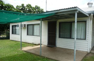 Picture of Ayr QLD 4807