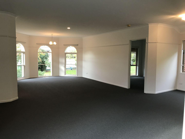 19 Marna Street, Healesville VIC 3777, Image 2