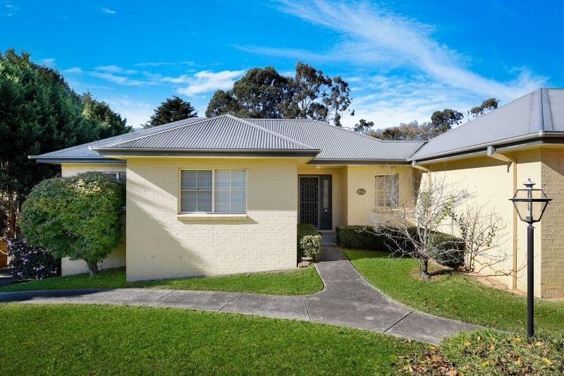 5/12 Arthur Street, Moss Vale NSW 2577, Image 0