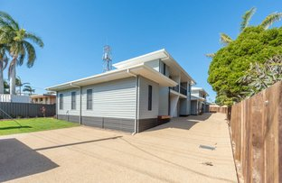 Picture of 2/76a Quay Street, Bundaberg West QLD 4670