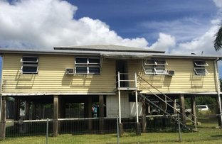 Picture of 1/30 Glady Street, Innisfail QLD 4860
