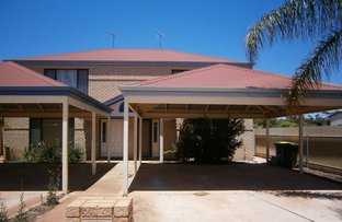 Picture of 2/97 Bourke Street, Piccadilly, Kalgoorlie WA 6430
