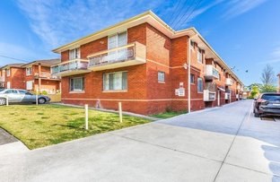 Picture of 3/40 Fairmount Street, Lakemba NSW 2195