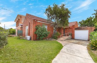 Picture of 20 MOYA CRESCENT, Kingsgrove NSW 2208