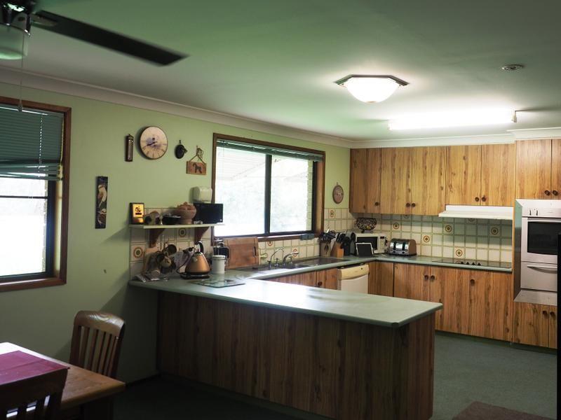 277 Spa Water Rd, Helidon Spa QLD 4344, Image 2