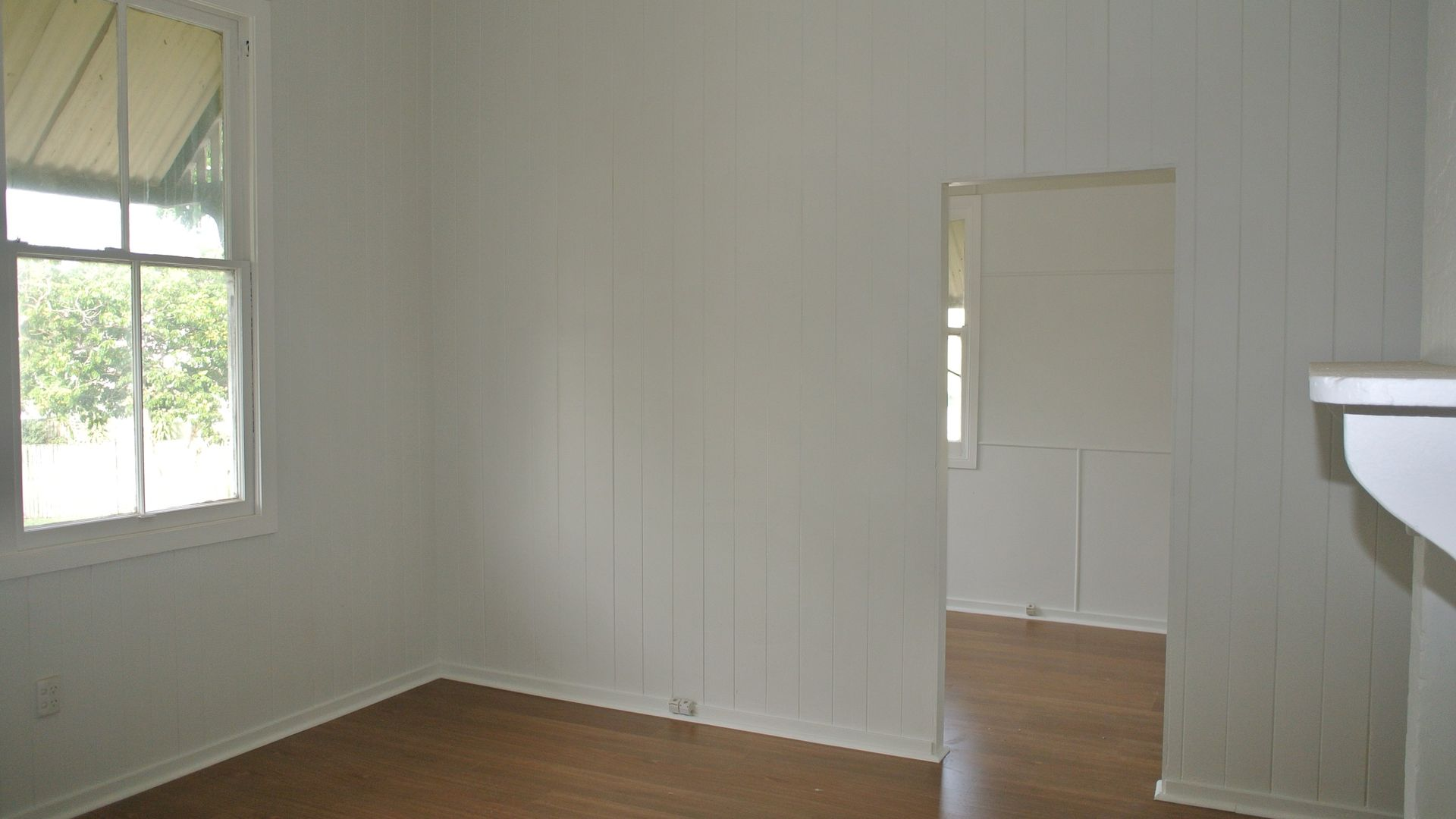 4/31 Chalk Street, Wooloowin QLD 4030, Image 2