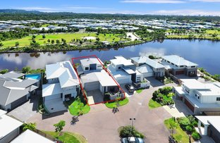 Picture of 7 Point Court, Mountain Creek QLD 4557