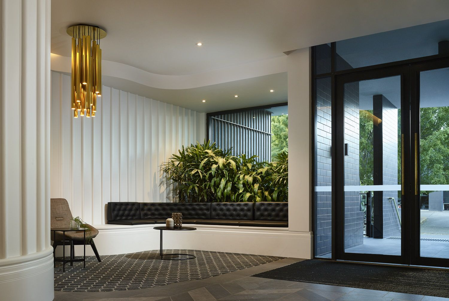 310/8 Donkin Street, West End QLD 4101, Image 0