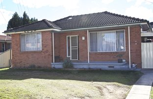 Picture of 11 Vincent, St Marys NSW 2760
