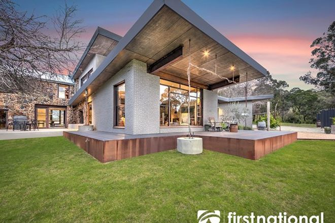 Picture of 30 Boundary Road, NARRE WARREN EAST VIC 3804