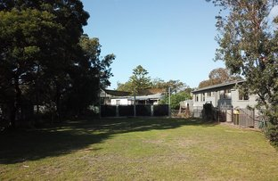 Picture of 334 National Park Road, Loch Sport VIC 3851