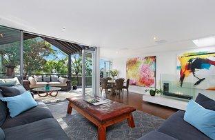 Picture of 7 Hart Street, Balmain East NSW 2041
