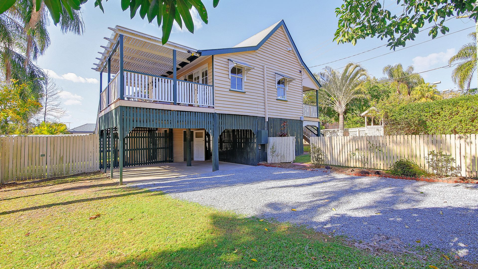 148 Oates Avenue, Holland Park QLD 4121, Image 1