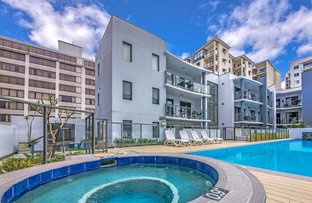 Picture of 62/188 Adelaide Terrace, East Perth WA 6004