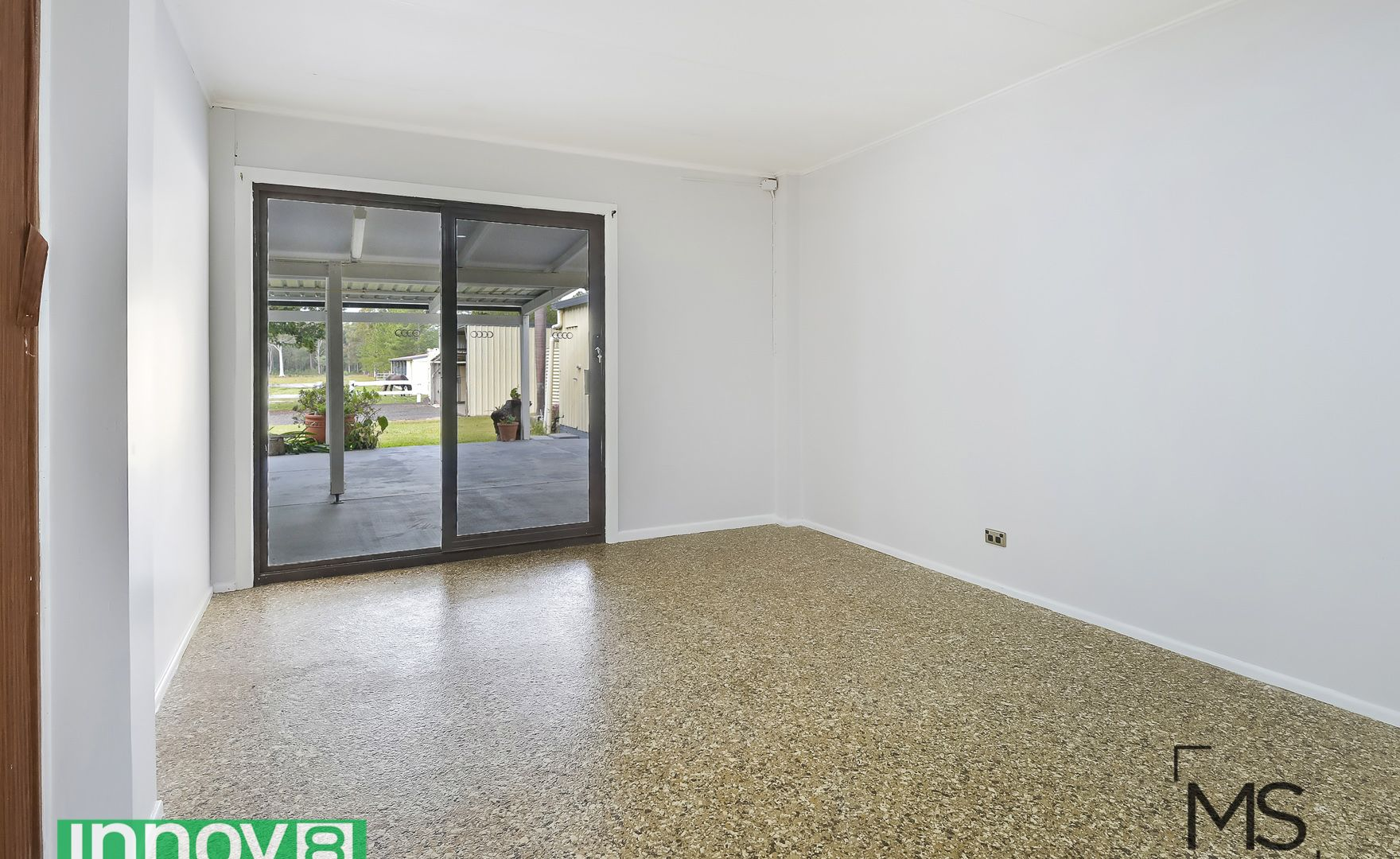 117 Williams Road, Moodlu QLD 4510, Image 2