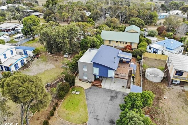 Picture of 11 CATHERINE STREET, WOODSIDE BEACH VIC 3874