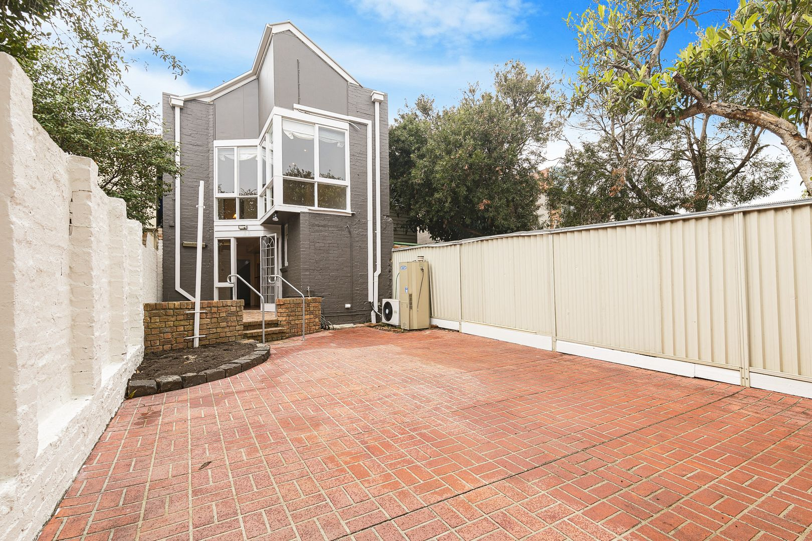 55 Chapman Street, North Melbourne VIC 3051, Image 0