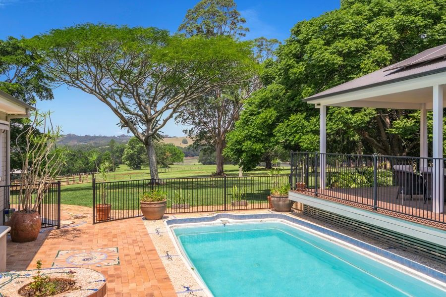 418 Friday Hut Rd, Brooklet NSW 2479, Image 2