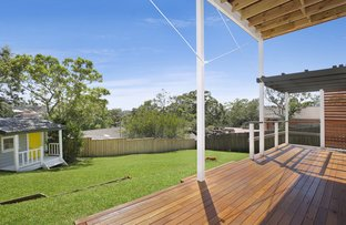 Picture of 21 Ashley Avenue, Farmborough Heights NSW 2526