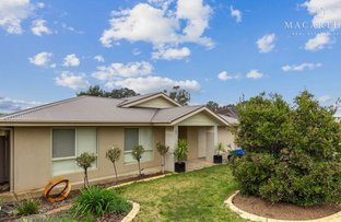 Picture of 1 Barrima Drive, Glenfield Park NSW 2650