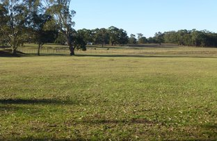 Picture of 68 Walkers  Road, Lindenow South VIC 3875