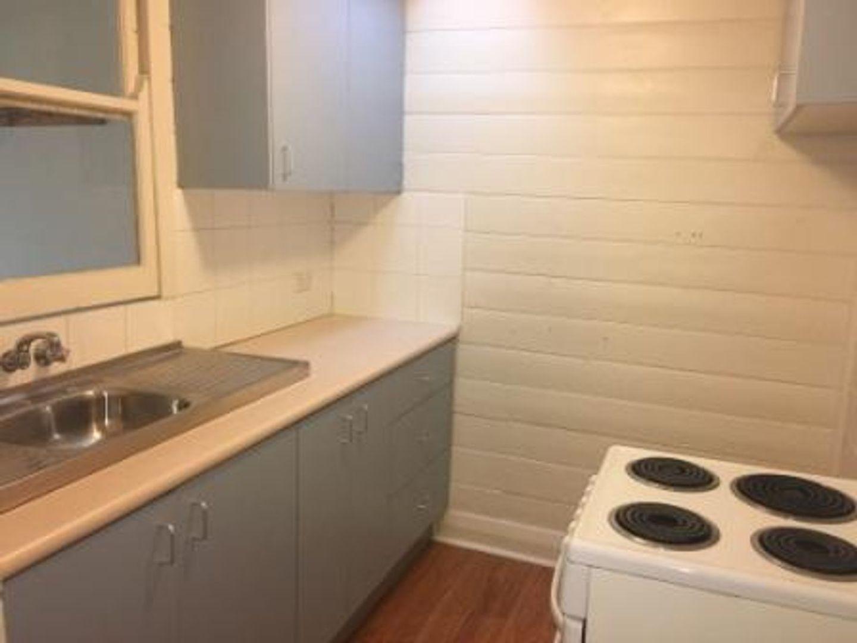 3/61 Markham Street, Armidale NSW 2350, Image 1