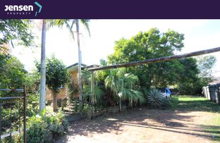 Picture of 33 Wentworth Street, Woodridge QLD 4114
