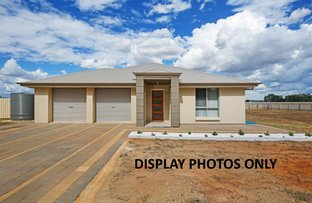 Picture of 51 & 53 Catherine Street, Port Wakefield SA 5550