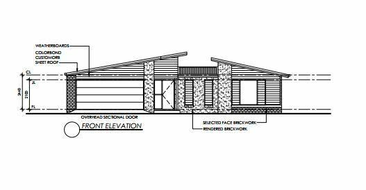 Lot 130 Cassowary Place, Rifle Range QLD 4311, Image 2