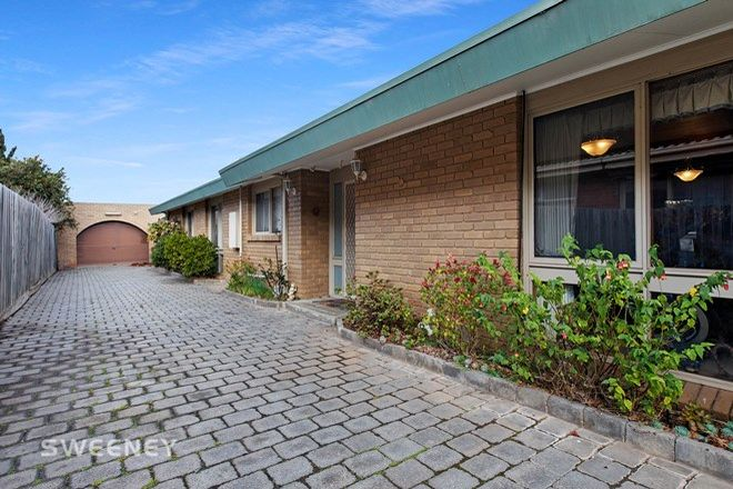 Picture of 47 Lima Street, ST ALBANS VIC 3021