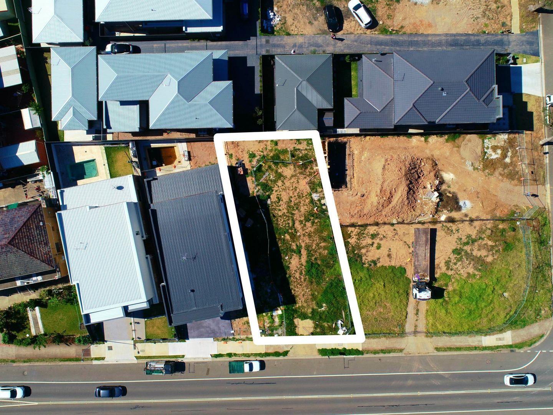 151 Edensor Road, Edensor Park NSW 2176, Image 0