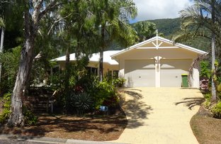 Picture of 7 Trivia Street, Palm Cove QLD 4879