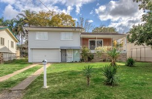 Picture of 23 Raceview St, Eastern Heights QLD 4305