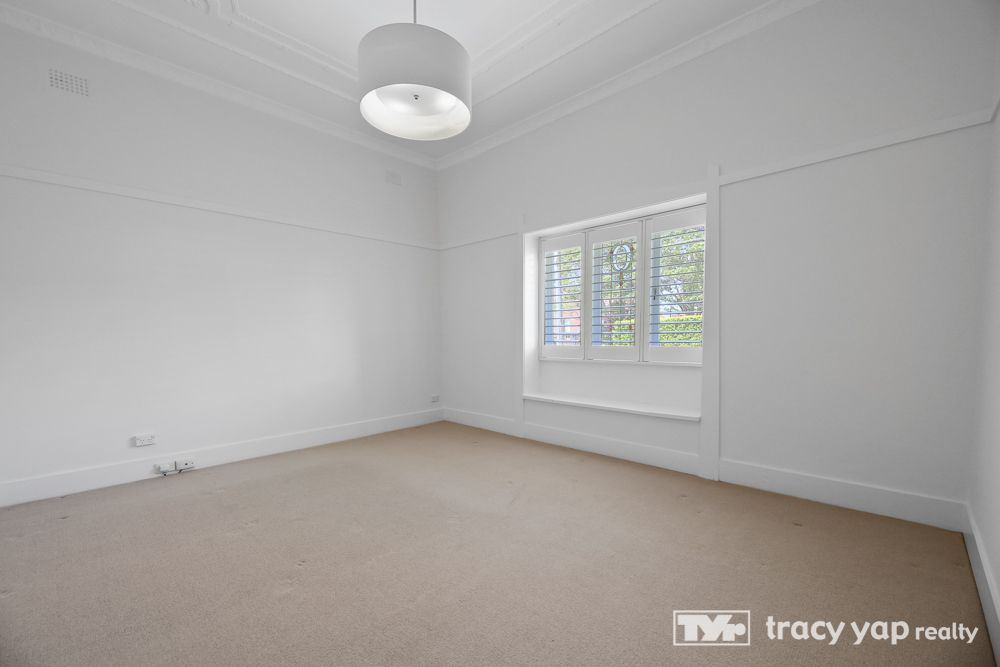 13 Hillview  Road, Eastwood NSW 2122, Image 1