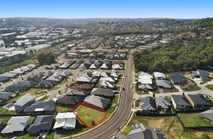 Picture of 82 Delaware Drive, Macquarie Hills NSW 2285
