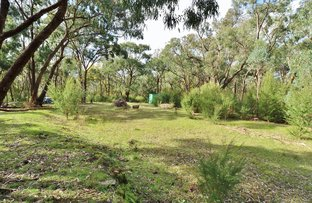 Picture of 65 Dingley Dell Road, Healesville VIC 3777