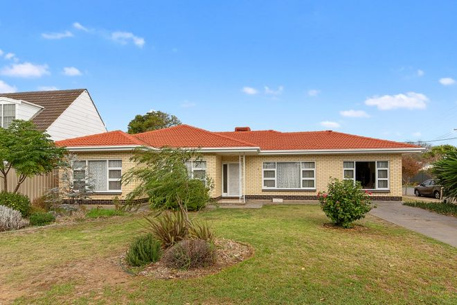 Picture of 18 Baltic Avenue, WEST BEACH SA 5024