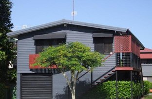 Picture of 6A  Waverley Street, Southport QLD 4215