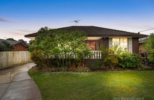 Picture of 62 Brandon Park Drive, Wheelers Hill VIC 3150