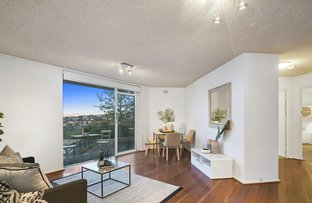 7/24 Cammeray Road, Cammeray NSW 2062