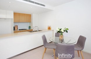Picture of 339/14A Anthony Road, West Ryde NSW 2114