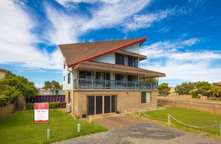 Picture of 17 Bluewater Drive, Jurien Bay WA 6516
