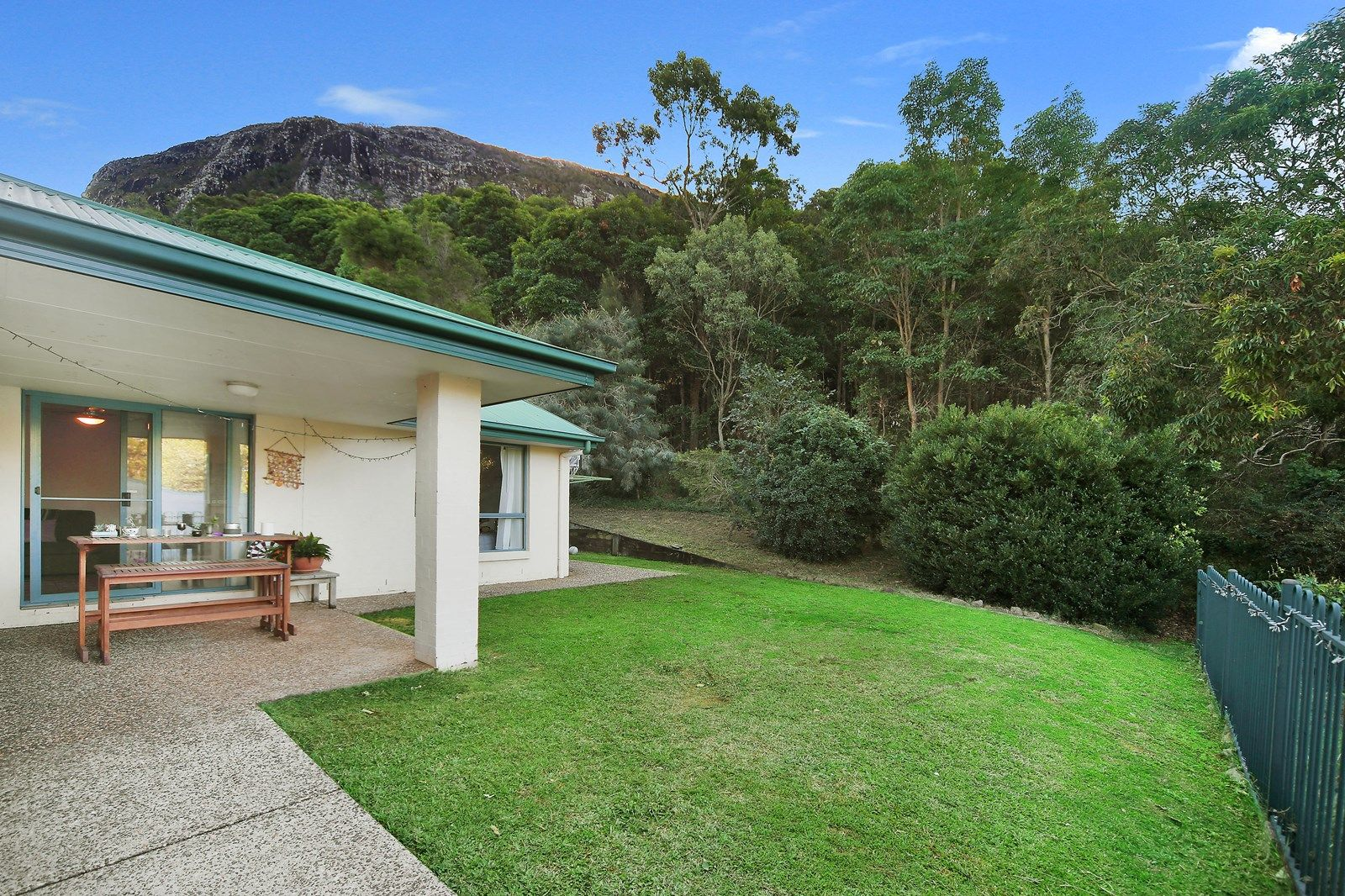 10 Dharalee Court, Mount Coolum QLD 4573, Image 1