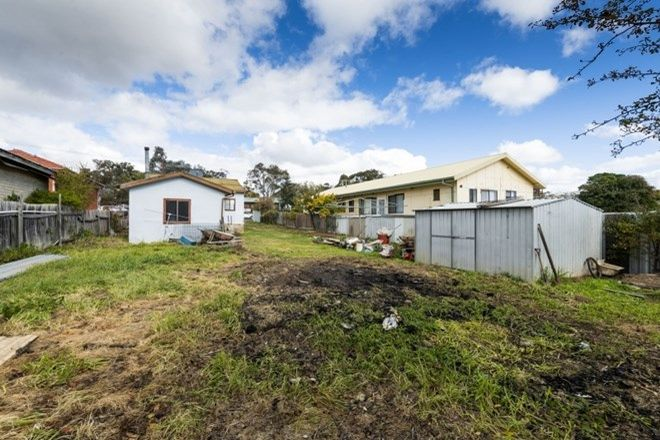 Picture of 97 Morton Street, QUEANBEYAN WEST NSW 2620