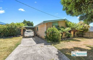 9 Club Drive, Shearwater TAS 7307
