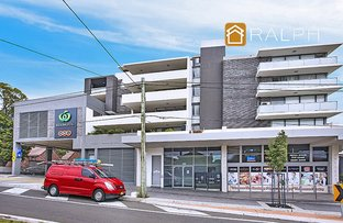 Picture of 96/1 Broadway, Punchbowl NSW 2196